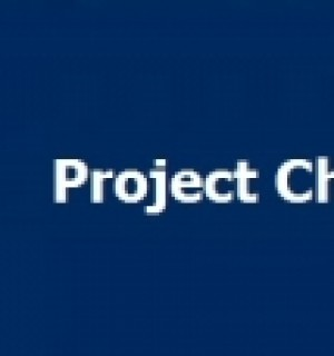 What is a Project Charter?